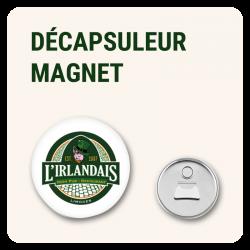DECAPSULEUR MAGNET - L'...